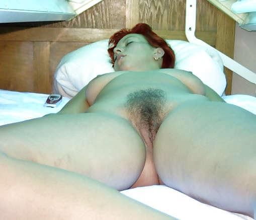 European girls in pantyhose