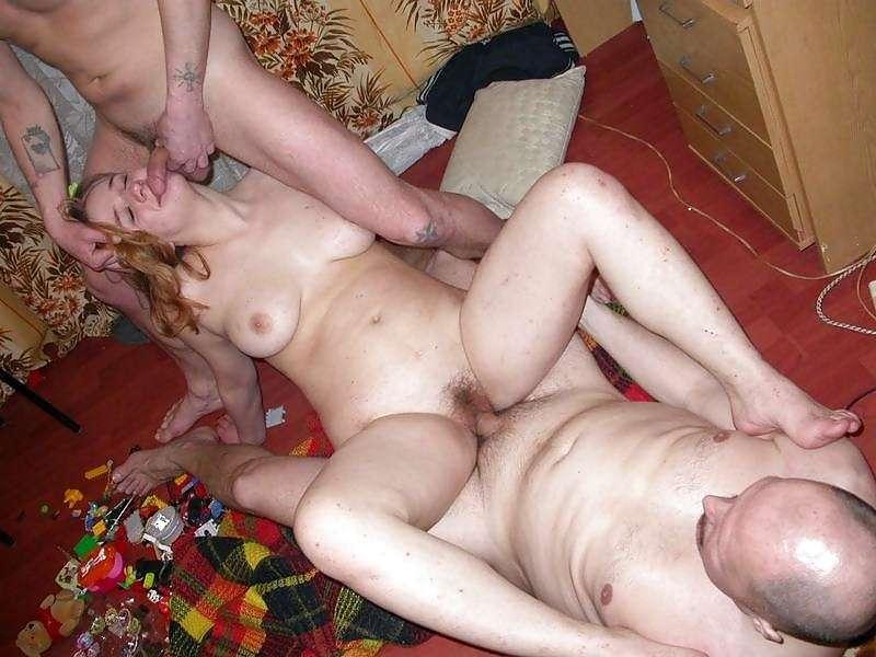 русский домашний секс бабами