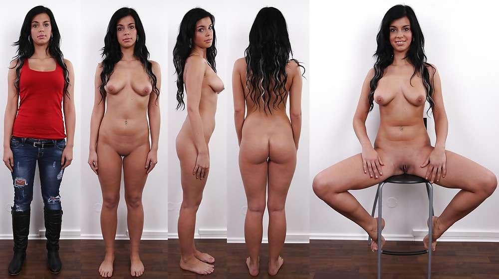 South london mature massage