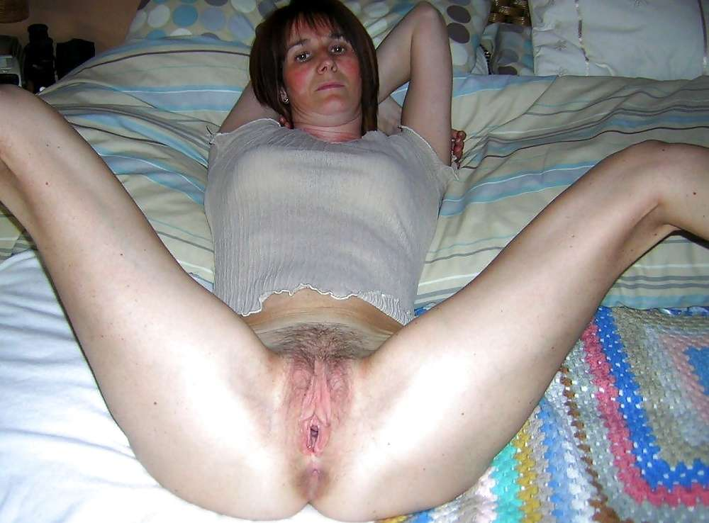 Girl deep throat swallow