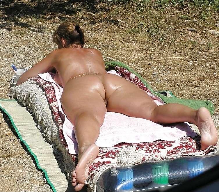 Jean reno nude