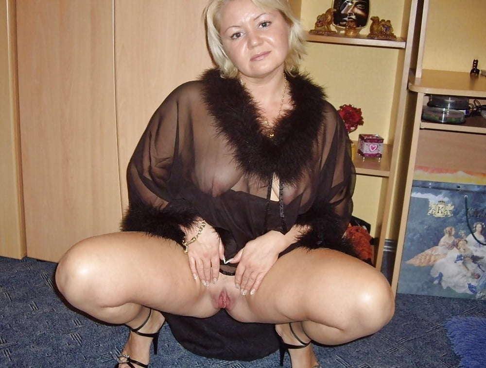 вас частные домашние интим фото зрелых женщин знакомства все-таки успели