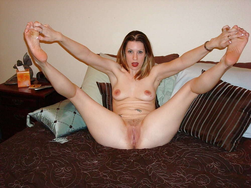Girl sharked and fucked porn